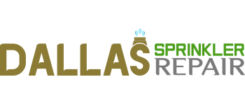 Dallas Irrigation and Sprinkler Repair Logo